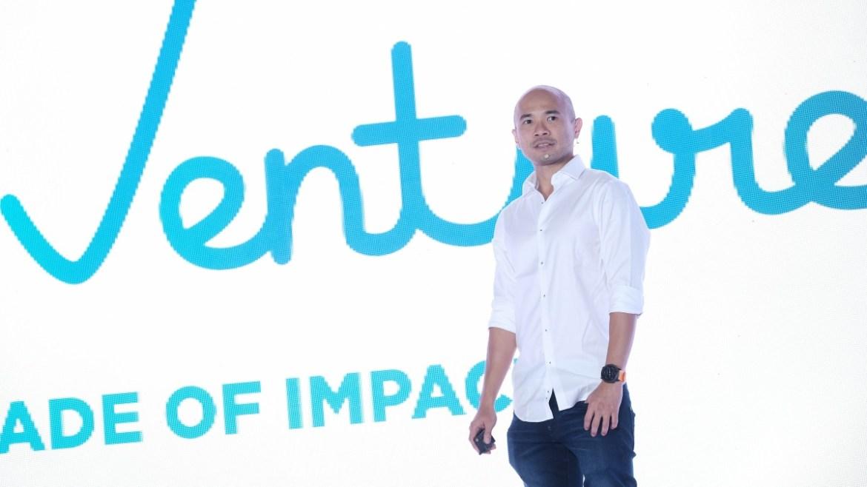 Batara Eto   East Ventures