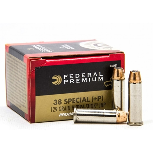 Image result for 38 special ammo