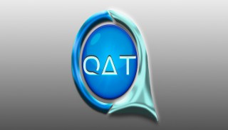Image result for QAT GLOBAL POSITIONING SYSTEMS TRADING LLC DUBAI