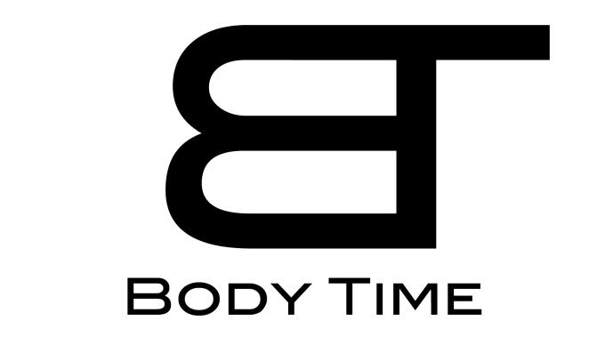 Fitness Instructor Job Vacancies In Dubai   Gymtutor co