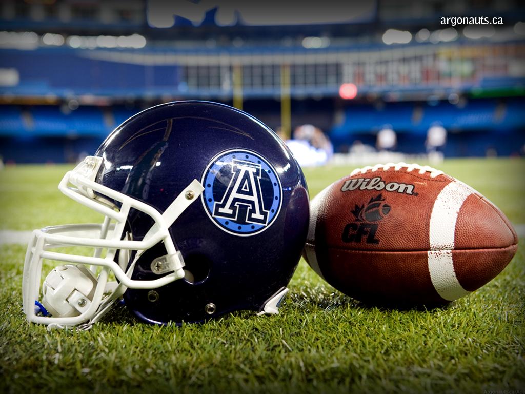 October 6 Game Moved To Ottawa Toronto Argonauts