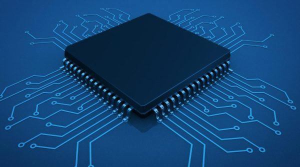 Semiconductor ETFs Strengthen on Potential Broadcom ...