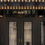 Meetings And Events At Ace Hotel New York City New York Ny Us