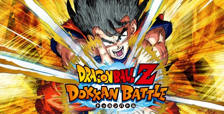 Reddit.com/r/DBZDokkanBattle: The #1 fan community for Dragon Ball Z: Dokkan Battle!