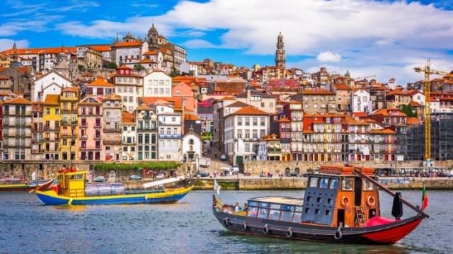 Melhores destinos para visitar a Europa no verão de 2019 4