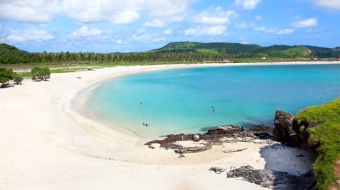 6 Breathtaking Beaches in Lombok | Bookmundi