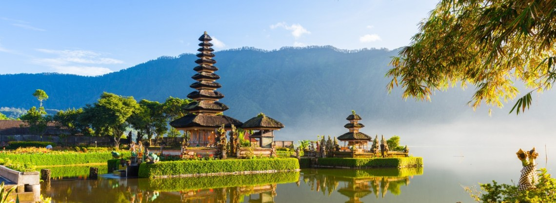 Image Result For Cheap Holidays To Bali Indonesia
