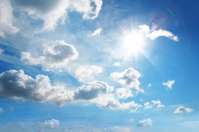 Researchers Explore the Effect of Solar Climate Interventions on Ecology