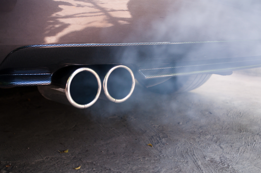 https resource center meineke com what can custom car exhaust systems do for your vehicle