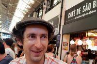 Matt Krupnick, The Hechinger Report