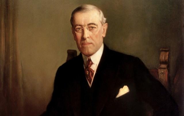 When a secret president ran the country | PBS NewsHour