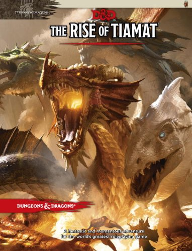 D&d 5th Edition Hoard Of The Dragon Queen Pdf
