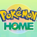 6e2463c57fb14c458379d82bf01c9623 Pokémon HOME Launches For Switch, iOS & Android! | Tokyo Otaku Mode