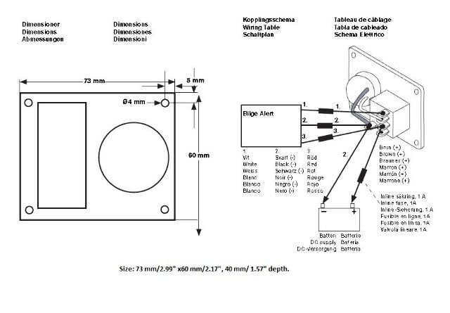 outstanding johnson bilge pump wiring diagram component electrical rh itseo info