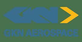 Image result for gkn aerospace logo