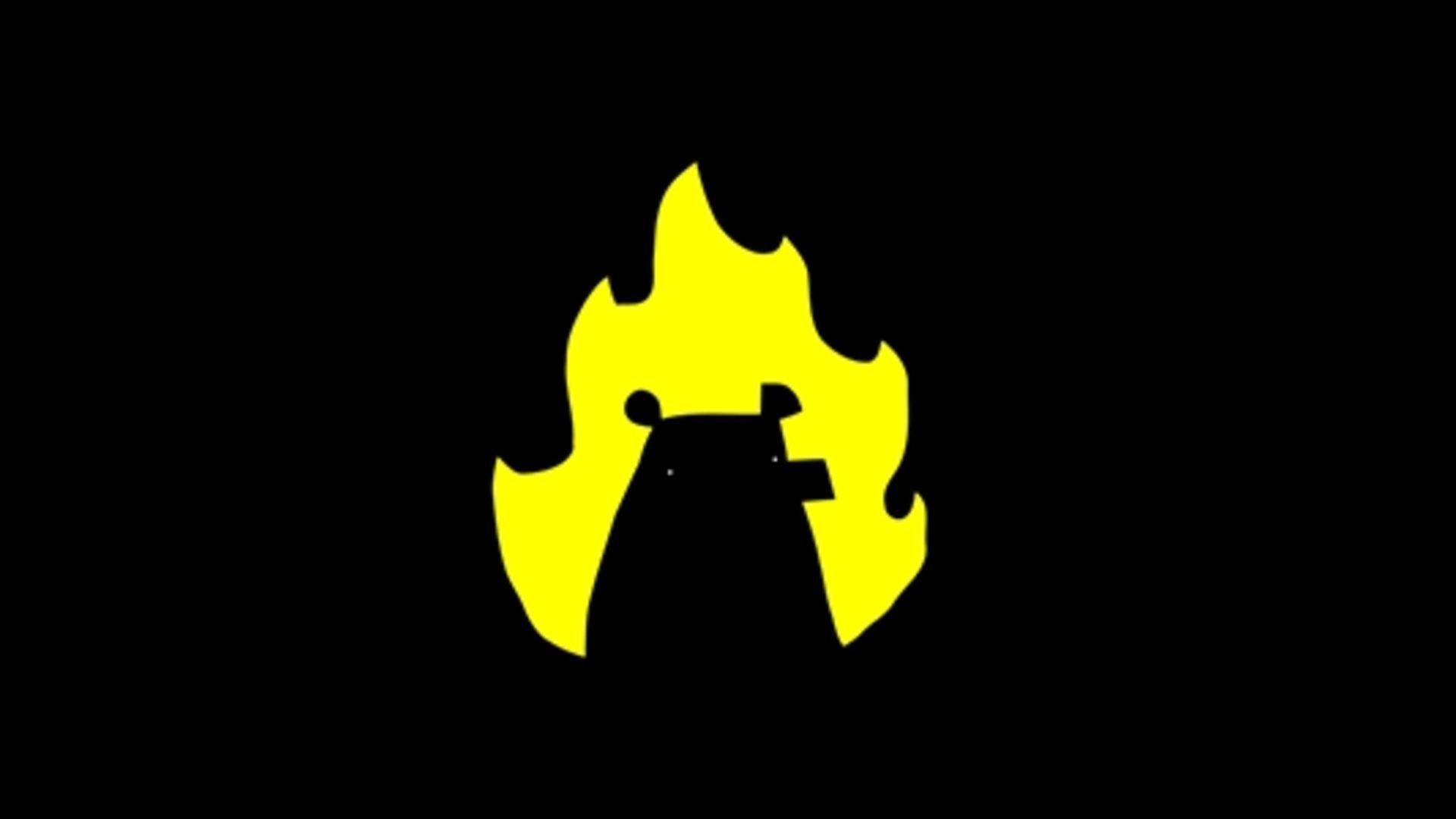 Après dix ans de bons et loyaux services, Vlambeer s'éteint - Actu -  Gamekult