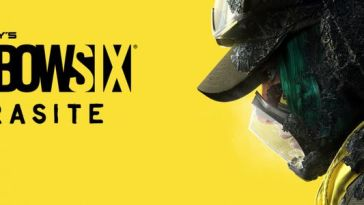La conférence Ubisoft Forward nous dira tout sur Rainbow Six Quarantine – Actu