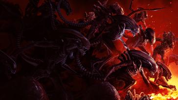 Aliens : Fireteam Elite sortira le 24 août au prix de 40 euros