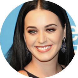 Katy Perry famoso fallimento