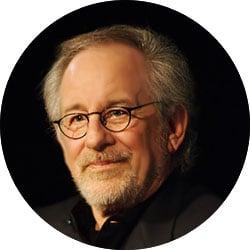 Famoso fallimento di Steven Spielberg