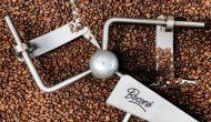 Bocono Specialty Coffee Roaster Cafe tostado