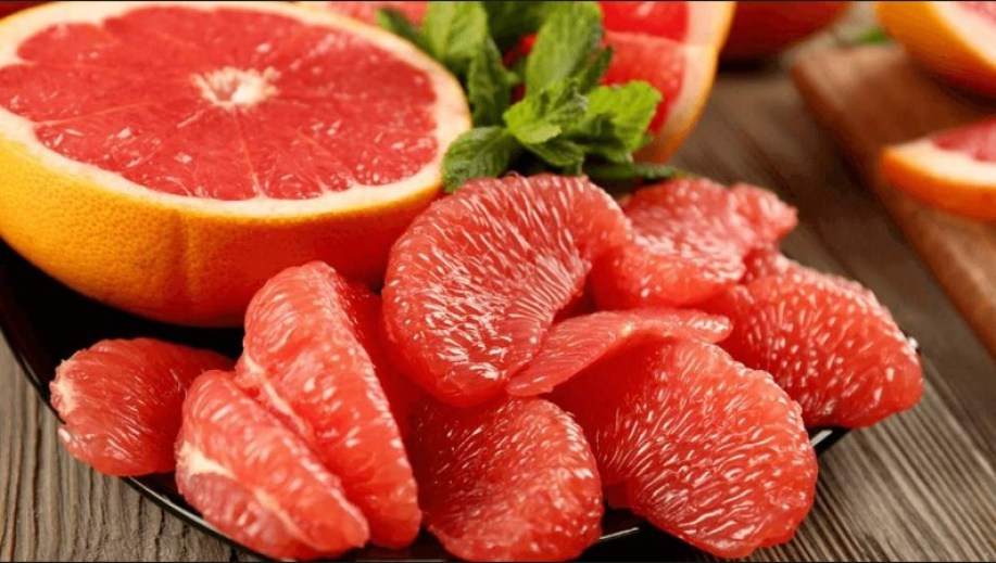 Grapefruit1