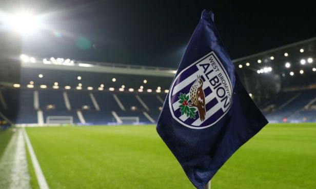West Bromwich Albion v Liverpool: Ticket selling details - Liverpool FC