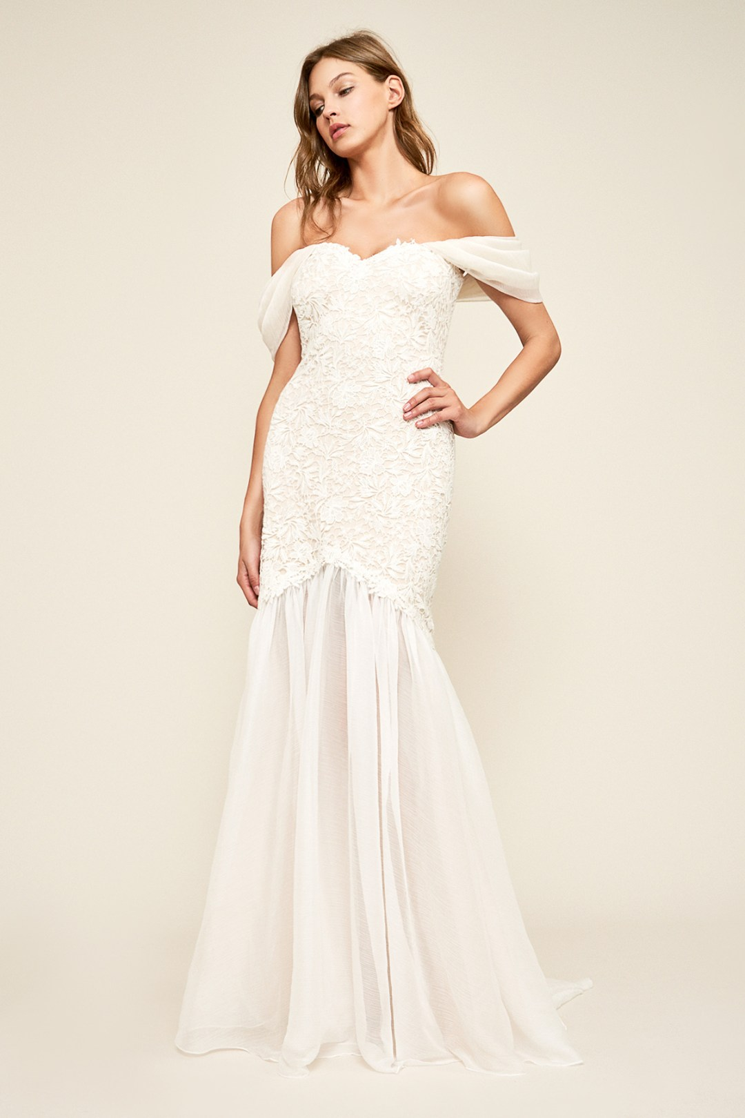 FOR IMMEDIATE RELEASE  TADASHI SHOJI COLLECTION NEW ARRIVALS + Top ... b383c135a