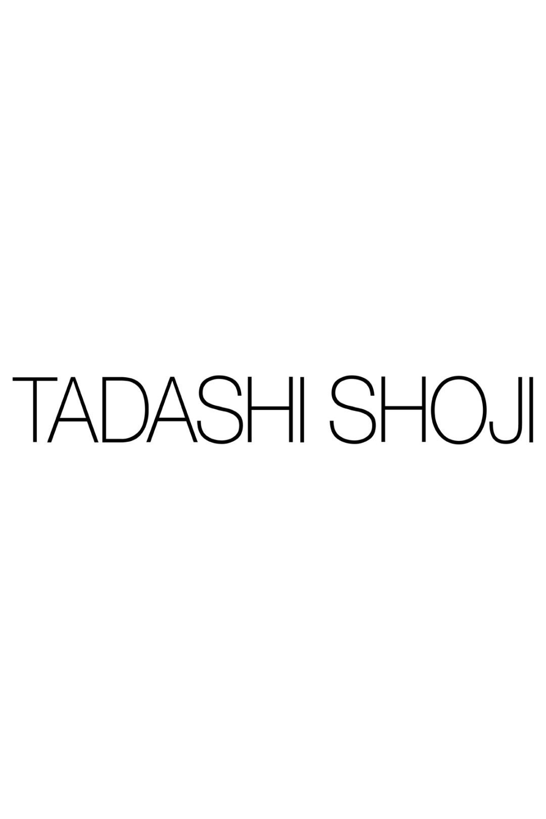 ac57819d26a Tadashi Shoji – Buzen Gown –  698.00