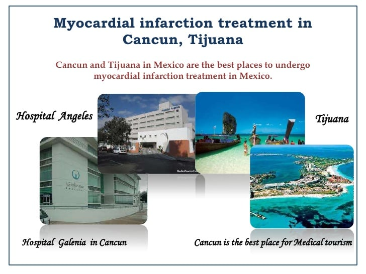 Stem Cell Therapy In Cancun Mexico