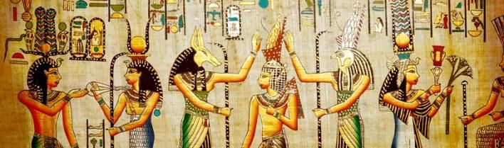 نتيجة بحث الصور عن Learn about Valentine's Day in ancient Egyptians