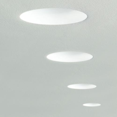 Magnifying Lamp Light