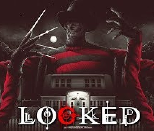 Locked   Full Movie New Released Bollywood Movies  Latest Hindi