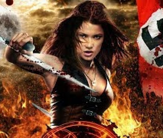 New South Indian Full Hindi Dubbed Movie Samurai  Hindi Dubbed Movies