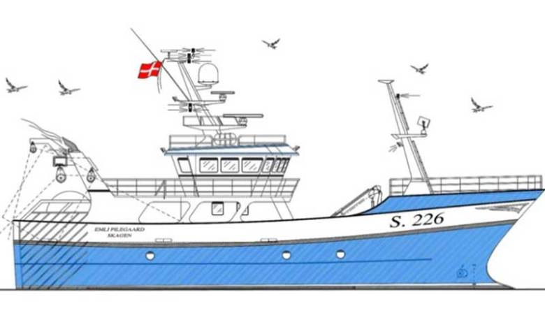 S226-Pilegaard-Vestvaerftet (1)