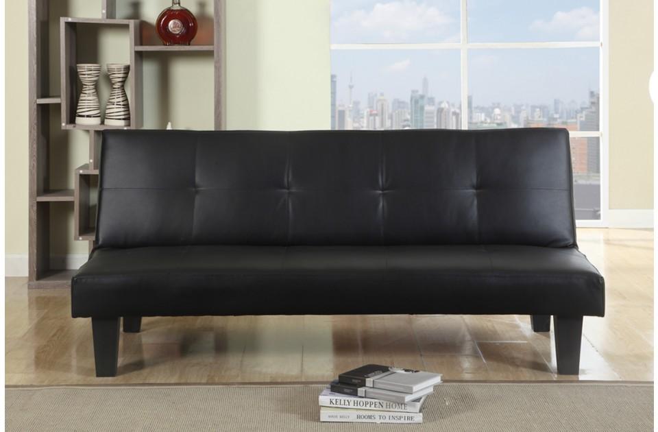 Leather Sofa Warehouse Direct