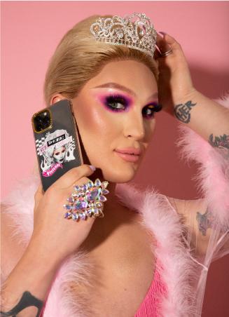 Phone Case   Skinnydip London