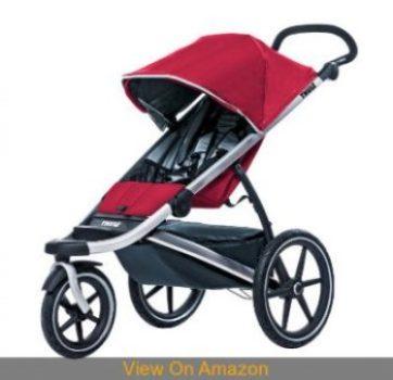 thule_urban_glide_best_jagging_strollers