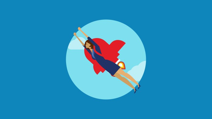 4 Ways To Get Out Of Your Comfort Zone At Work Topresume