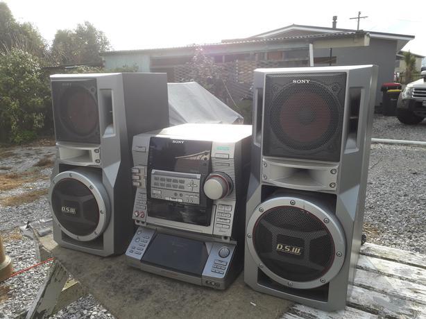 sony stereo rack system dunedin www