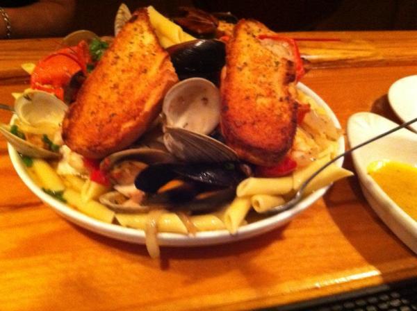 Jack's Family Restaurant - Menu & Reviews - Warren 02885