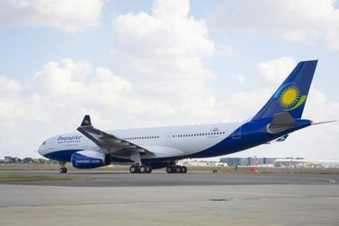 RwandAir-A330-c-RwandAir