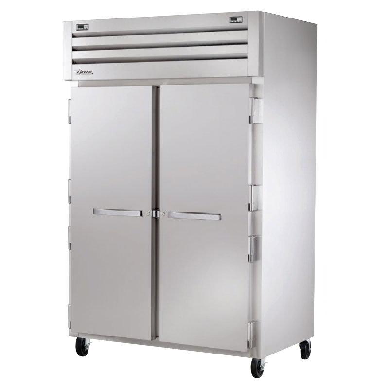 Image Result For Restaurant Refrigerator Price