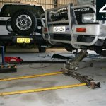 Custom 1992 Nissan D21 Pathfinder Review Ufcnancy Info