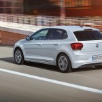 2018 Volkswagen Polo Beats Back For An Encore