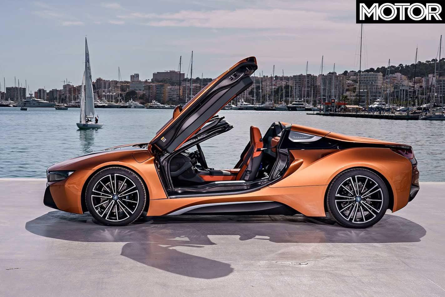 Innenraum leder spheric perforiert amido, bmw i interieurdesign carpo. Bmw I8 Price Bmw Cars