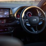 Hyundai I30 2020 Review Pricing And Features