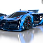 The Future Of Bugatti