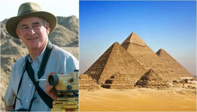 pyramides 32