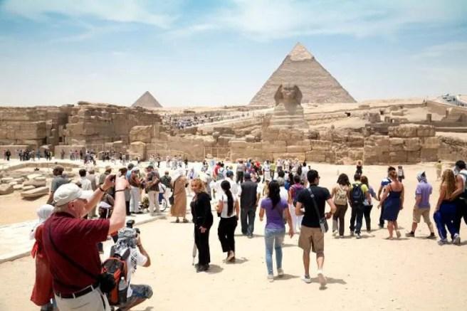 pyramides 25